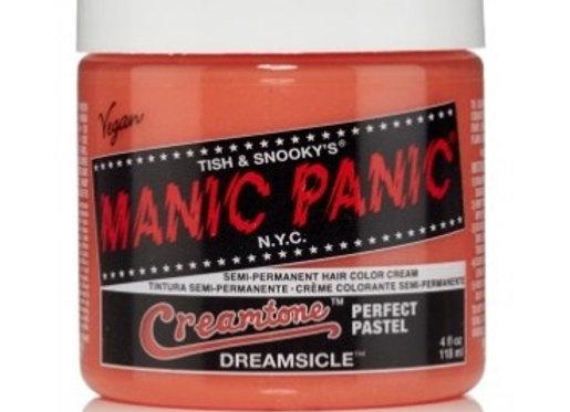 Dreamsicle Creamtone