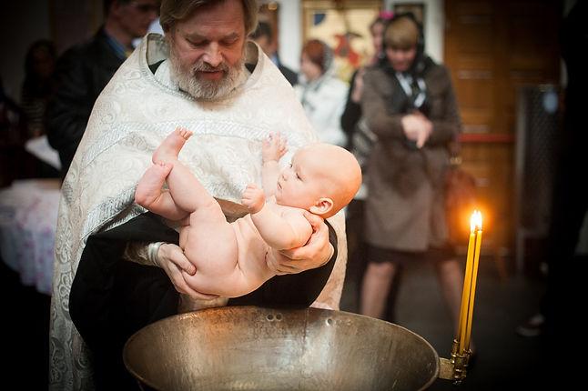 крещение храм зосимы и савватия села кунгурка