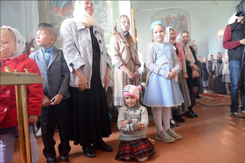 Воскресная школа в селе Кунгурка.jpg