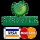 visa-mastercard_sberbank-150x150.png