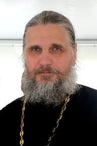 иерей Георгий Измайлов.jpg