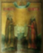 храмовая икона 123.JPG