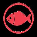 fish-шапка.png