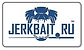 jerkbait.ru.png
