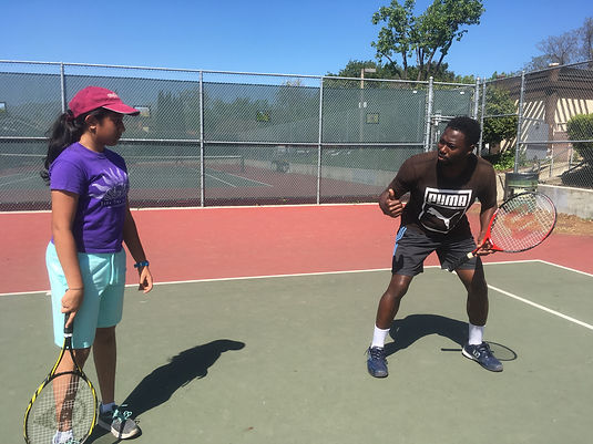 tennis-lesson-san-jose-ca6.JPG