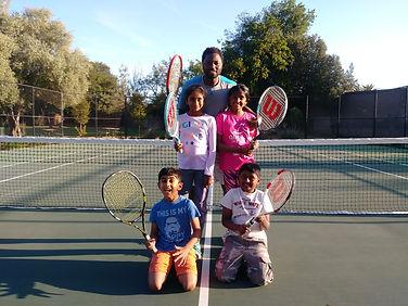 summer-tennis-camp2.jpg