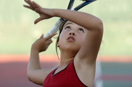 bigstock-Girl-Playing-Tennis-99549.jpg