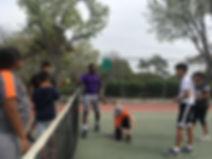 summer-tennis-camp4.jpg