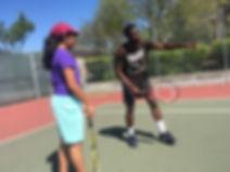 summer-tennis-camp5.jpg