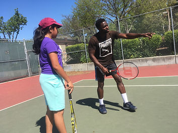 summer-tennis-camp5.jpg