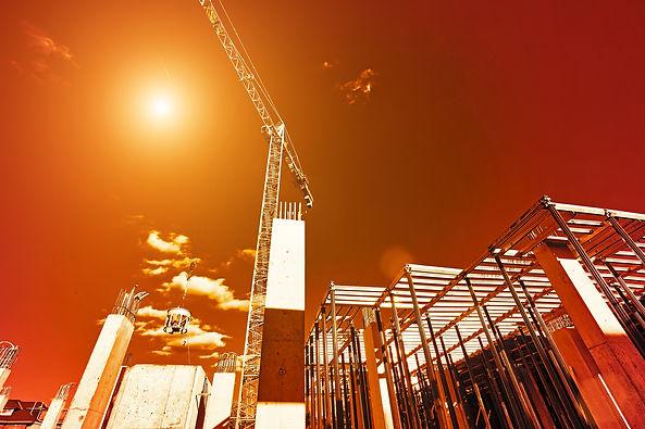 ConstructionBuilding.jpg