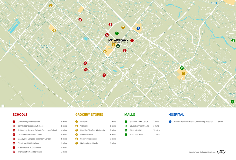 Map Info-01.png