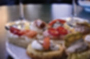 Biffi-aperitivo-th-600x400.jpg