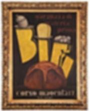 Biffi-qaudro-brioni-1930_edited.jpg