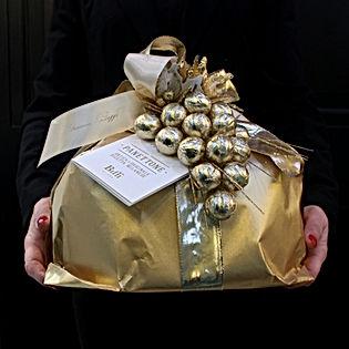 Panettone-grappolo-cioccolato-square_01.