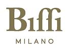 Biffi-logo.png