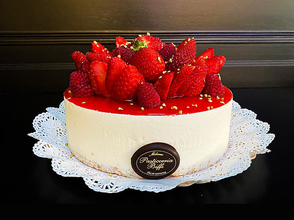 Cheesecake_Biffi-01.jpg