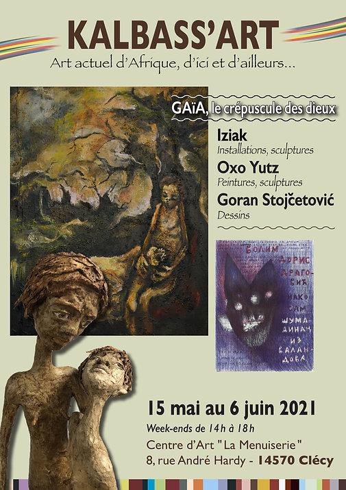 _2021_05_GAïA_Affiche_A4.jpg