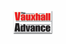 vauxhall advance.png