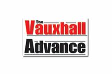 vauxhall advance.png