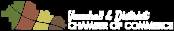 VDCC-Logo-Web.png