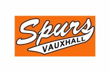 Vx Spurs.png