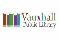 Vx Library.png