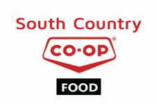 SCC Food.png