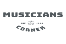 Musicians Corner.png