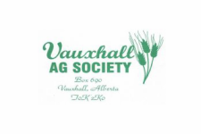vauxhall ag.png