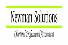 Newman Solutions.png