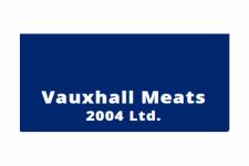 Vx Meats.png