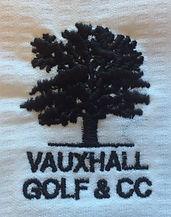 Vx Golf Club.jpg