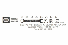 Vauxhall Auto Care.png