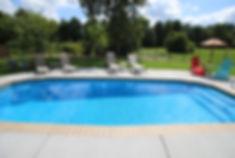 Goodwin Pool.JPG