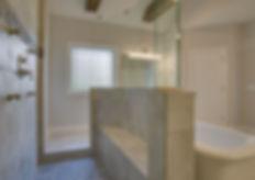 283 Bath.JPG