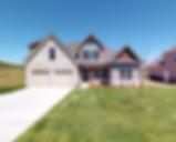 LaVergne Homes Lot 147