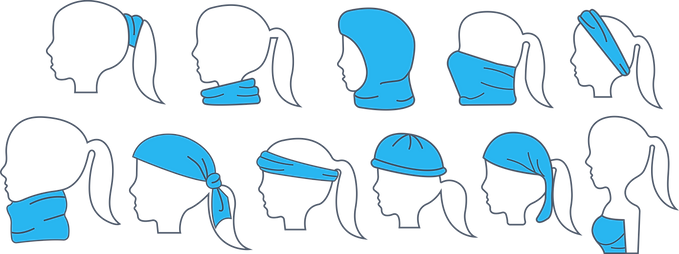 How to wear illustrated Blue 090417.png