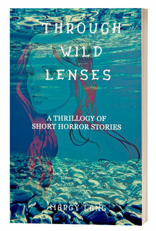 Bored to death? Through Wild Lenses Turns up the Senses