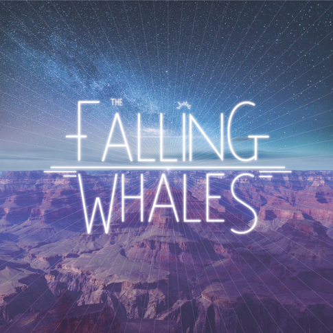 The Falling Whales