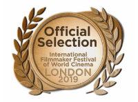 IFF-London-2019_edited.png