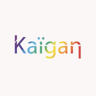 Kaïgan