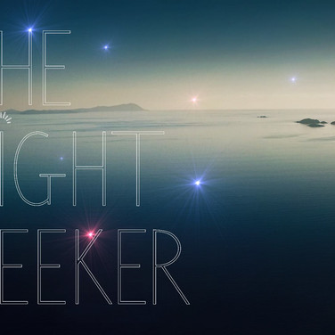 The Light Seeker