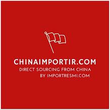 Chinaimportir.com