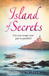 Island of Secrets f.jpg