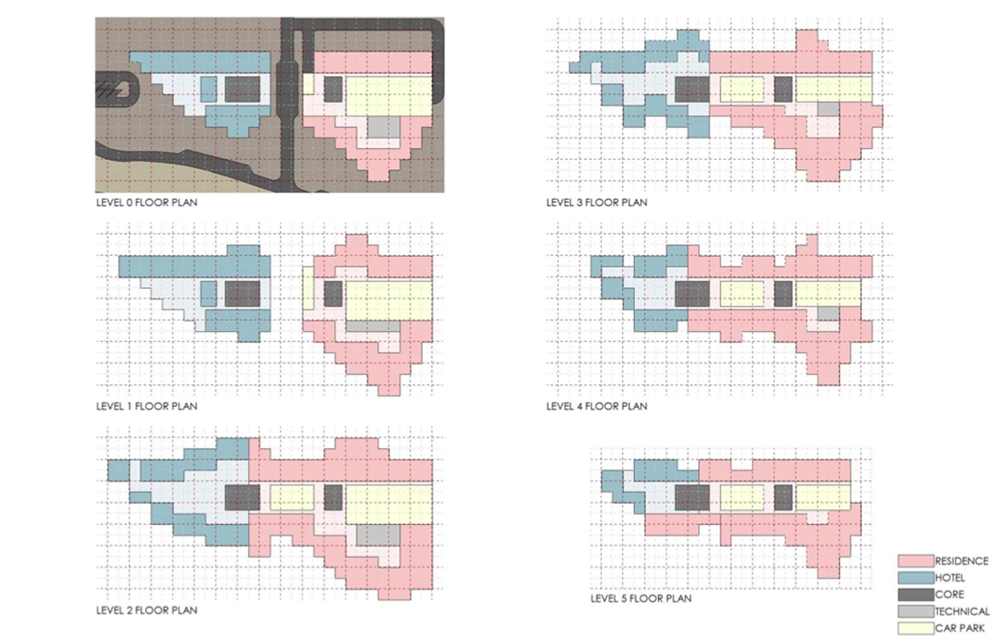 plan diagrams-2