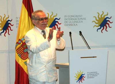 Diseño de logosímbolo para el IV Congreso Internacional de la Lengua Española