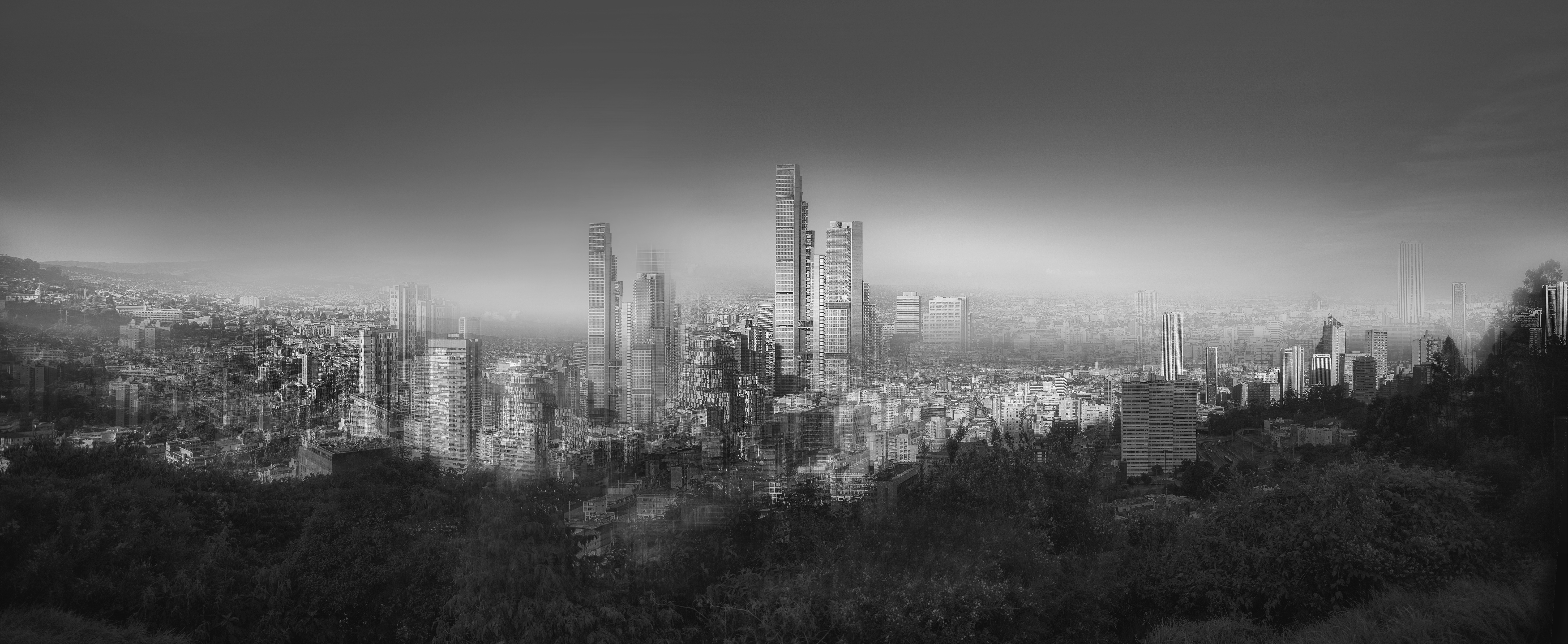 panoramica_inter_byn_impresión