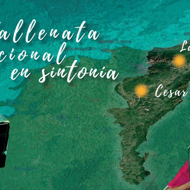 vallenato tradicional imagen.jpg