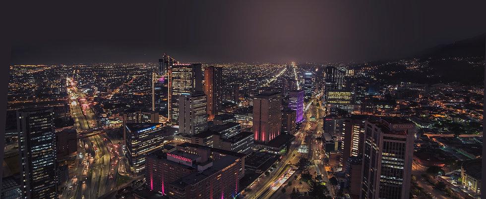 jpg panoramica violeta.jpg